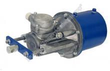 Гидротолкатель  ТЭ-50 У2